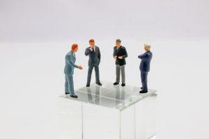 経営業務の管理責任者について
